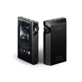 Astell & Kern Kann Alpha Digital Audio Player