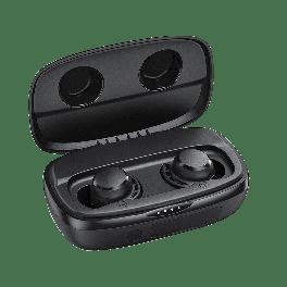Tribit Flybuds 3 True Wireless Earphones