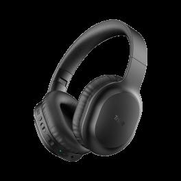 Tribit QuietPlus 50 Wireless Noise Cancelling Headphone