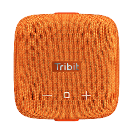 Tribit Stormbox Micro portable speaker