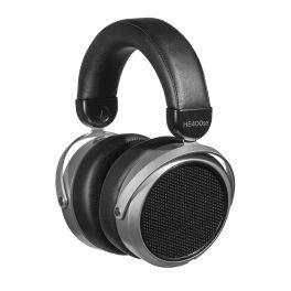 Hifiman HE400SE Planar Headphone