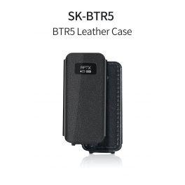 Fiio BTR5 Leather Case SK-BTR5