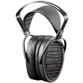 HiFiMAN Arya Open-Back Planar Magnetic Headphones (Stealth Magnet version)