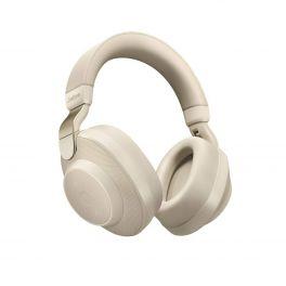 Jabra Elite 85h Wireless Noise-Cancelling Headphones