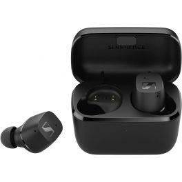 Sennheiser CX True Wireless Earphone