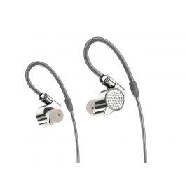Sony IER-Z1R In Ear Monitor Earphone