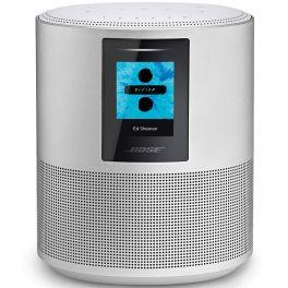 Bose Home Speaker 500 Smart Speaker - Alexa Build-in