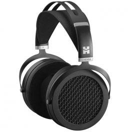 HiFiMan Sundara Open-Back Planar Magnetic Headphones