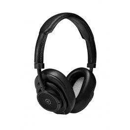 Master & Dynamic MW50+ WIRELESS ON/OVER-EAR HEADPHONE