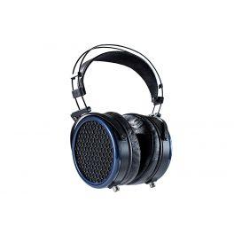 Dan Clark Audio ETHER Flow 1.1 Open-Back Headphone