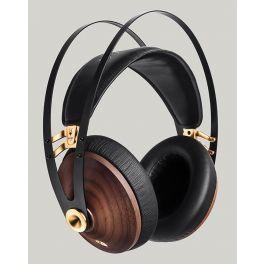 Meze Audio 99 Classic -Gold