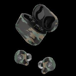 Sabbat E12 Ultra True Wireless Earphones