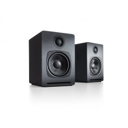 Audioengine A1 Bluetooth Wireless Speakers