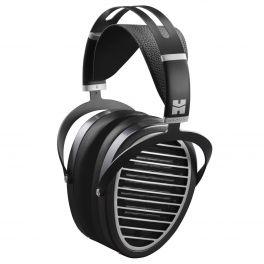 Hifiman Ananda BT Wireless Audiophile Headphone