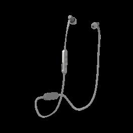 Jays A-Six Wireless Grey