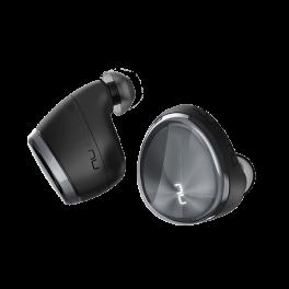 NuForce BEFREE6 Truly Wireless Earphones