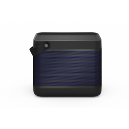 Bang & Olufsen B&O Beolit 20 Bluetooth Speaker