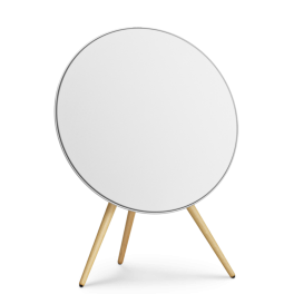 Bang & Olufsen B&O Beoplay A9 4th Gen Wireless Lifestyle Speaker