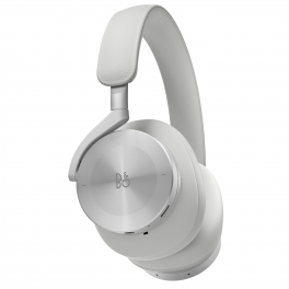 Bang & Olufsen B&O Beoplay H95 Noise Cancelling Headphone