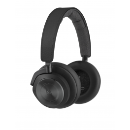 Bang & Olufsen B&O BeoPlay H9 3rd Gen Noise Cancelling Headphone