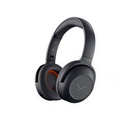 Beyerdynamic LAGOON ANC Wireless Noise Cancelling Headphones