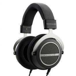Beyerdynamic Amiron Home Tesla High-End Stereo Headphones