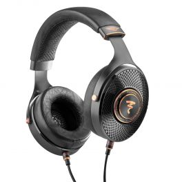 Focal Radiance Limited Edition Closed-Back Headphone