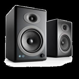Audioengine A5+ Bluetooth Wireless Speakers