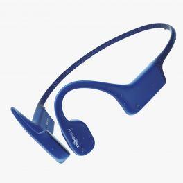 Aftershokz XTRAINERZ Waterproof Bone Conduction MP3 Headphones