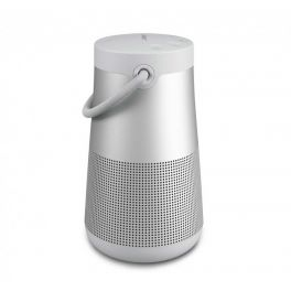 Bose Soundlink Revolve+ Bluetooth Speaker-Lux Grey