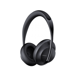 Bose HP700 Wireless Noise Cancelling Headphones