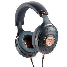 Focal Celestee High-End Closed-Back Headphone