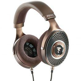 Focal Clear MG Audiophile Headphone
