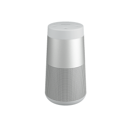 Bose Revolve II Bluetooth Speaker