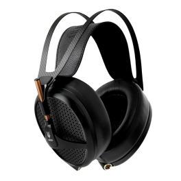 Meze Audio Empyrean Isodynamic Hybrid Array Headphone