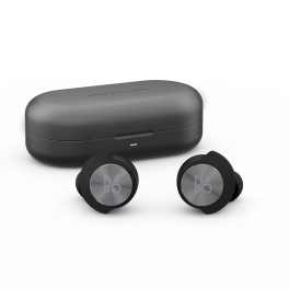 Bang & Olufsen B&O Beoplay EQ Noise Cancelling True Wireless Earphone