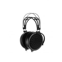 Dan Clark Audio Ether 2 System Headphone