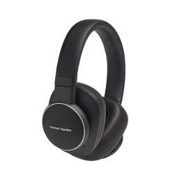 Harman Kardon FLY ANC Wireless Noise Cancelling Headphone