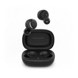 Harman Kardon FLY TWS True Wireless Earphone