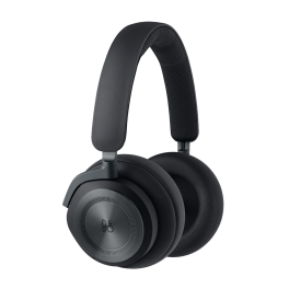 Bang & Olufsen B&O HX ANC Noise Cancelling Headphone