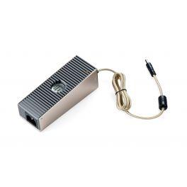 iFi Audio iPower Elite Noise Cancelling Power Supply