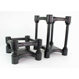 IsoAcoustic ISO-L8R155 Speaker Stand
