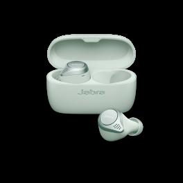 Jabra Elite Active 75T True Wireless Sport Earphone