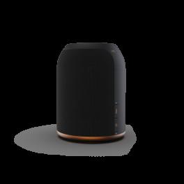 Jays s-Living One Multiroom WiFi Speaker
