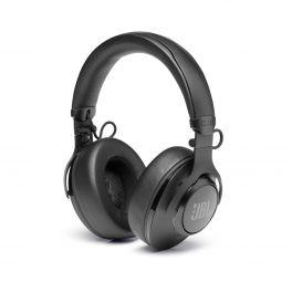 JBL Club 950NC Noise Cancelling Wireless Headphone