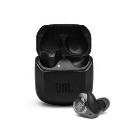 JBL Club Pro+ TWS Noise Cancelling True Wireless Earphones