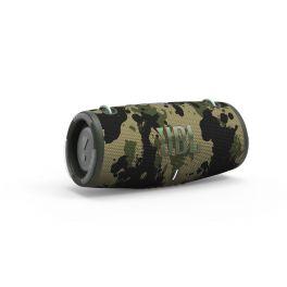 JBL Xtreme 3 Portable Wireless Speakers