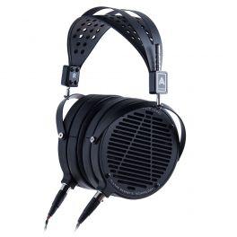 Audeze LCD2 Classic Open-Back Headphone