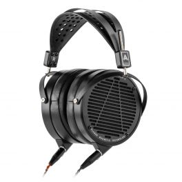Audeze LCD-X - Creation package