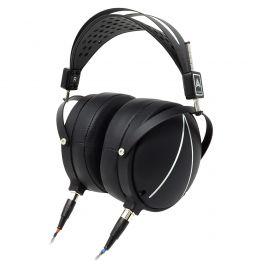 Audeze LCD2 Classic Closed-Back Headphone